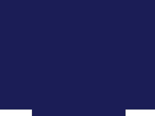 【公式】メタルワークス静岡株式会社